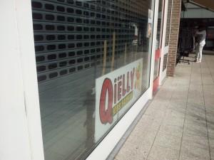 Qielly