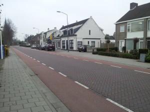 kkerkestraat_resize