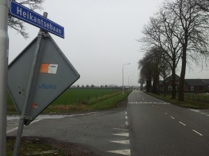 durendaelweg2