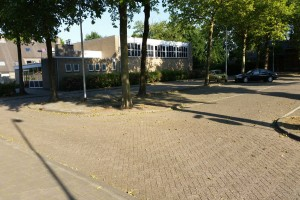 gymzaal1_resize