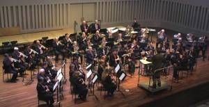 winterconcert 2014 orkest 28x14 IMG_1049