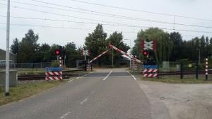 spoor1